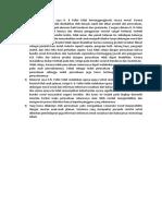 Dokumen (26)