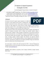 Morgado Options.pdf