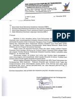 surat ekspedisi senat mahasiswa.pdf