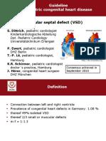 LL_Guideline VSD Website