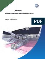Universal_Mobile_Phone_Prep.pdf