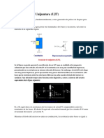 El transistor de Unijuntura.docx