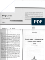 Drept penal partea speciala conform noului cod.pdf