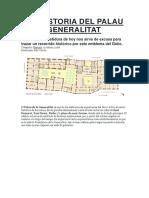 UNA HISTORIA DEL PALAU DE LA GENERALITAT.docx