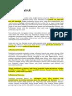 DOC-20180930-WA0009.pdf
