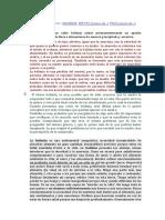 Bulimia Biodescodificacion