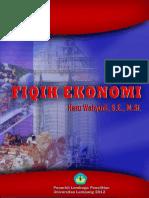 fiqih ekonomi.pdf