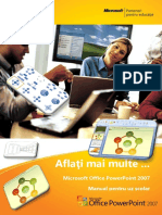 microsoft powerpoint .pdf