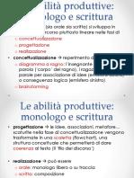 Assaggio - Via Della Grammatica2