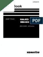 HD465-7R (Parts Book).pdf