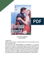 Billie Green - O invitata surpriza.pdf