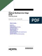 Manual 6130