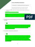 Final Review Quiz Explanations