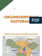 PICHINCHA_CIRCUNSCRIPCIONES