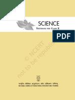 jesc1ps.pdf