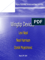Wingtip Devices s 04