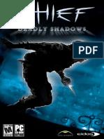 Thief_Deadly_Shadows_manual.pdf