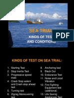 8.Sea Trial Test (Rev1)