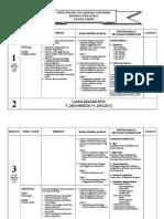 RPT BM T6 2013 (Terkini).doc