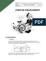 cisaillement.pdf