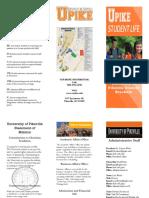 brochure sg portfolio