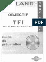 73658278-Objectif-TFI.pdf