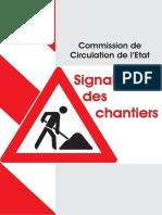 avischantiers.pdf