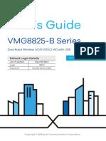 VMG8825-B50B_V1.0