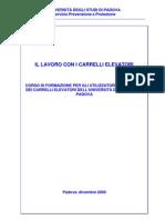 carrelli_elevatori_corso