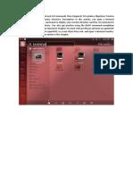 Taller Comandos de Linux Juan Diego Romero Fernandez