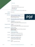 CV-Europass-20181121-RadmanFunarić-HR 21.11.2018..pdf