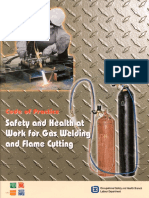 welding2.pdf