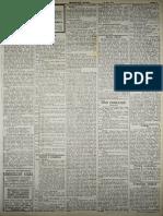 Beogradske novine 1918-06-12 p3 Pokajnica.pdf