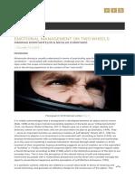 Emotional Management on Two Wheels Kimonas Konstantelos & Nicolas Christakis – IJMS.pdf