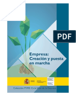 CreacionEmpresas2018.pdf