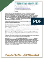 B-4. Card Payment Settlement Instructions.docx