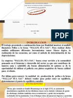 PPT GESTION WALLPA
