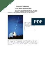 IPhO_2009_Theo_Problem 1.pdf