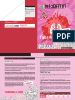 infodatin tuberkulosis 2018.pdf