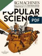 Science Australia