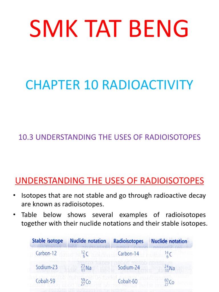 matematik av Radiocarbon dating