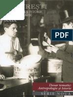 29-bucuresti-materiale-de-istorie-si-muzeografie-xxix-2015.pdf