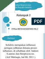 Presentation 1 n in Di