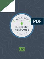 AV Incident Response Guide