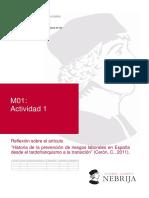 Tejedor_ Abel - M01 - Actividad 01