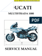 Attacco onde MOTORE PIGNONE di tenuta set KTM EXC 300 2004-2011 2010 2009 2008 2007
