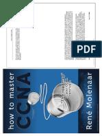 How to Master CCNA 2013-Unlocked