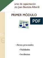 PPT Dra. TELAGORRI.pdf