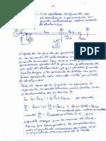 (7) Efecto Infeed en Reles 21.pdf