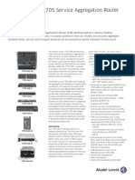 7705-Service-Aggregation-Router-SAR-Family.pdf